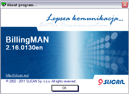 BillingMAN Splash screen.PNG